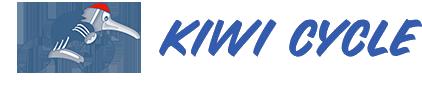 Kiwicycle: fietsenwinkel uit wijchen, racefietsen en mountainbikes